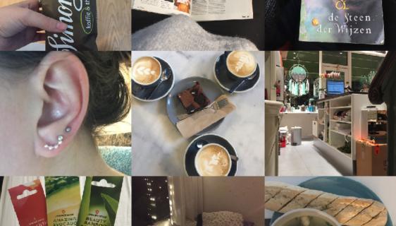 schermafbeelding-2016-11-14-om-15-25-40
