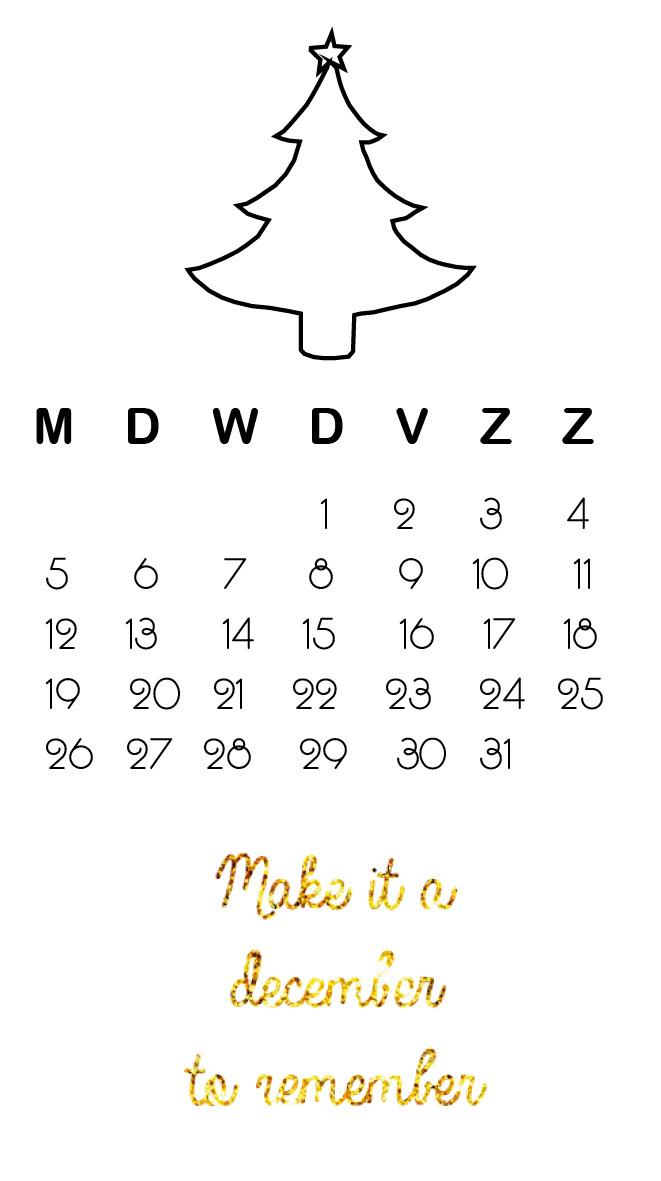 kalender-december-2