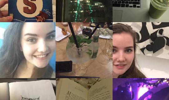 schermafbeelding-2016-12-19-om-16-17-20