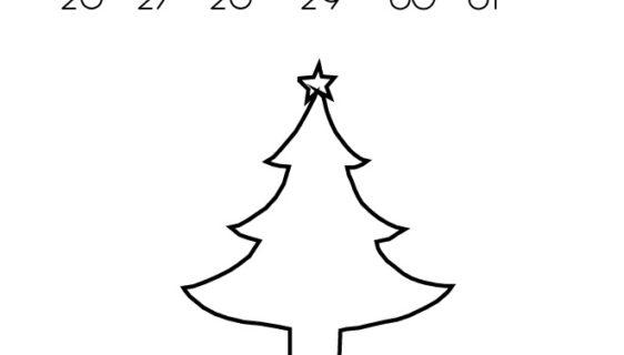 kalender-december